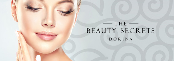 The Beauty Secrets Dorina - Solarium Πετρούπολη