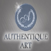 Authentique Art - Είδη Γάμου Βάπτισης Στέφανα Σύνταγμα Αθήνα