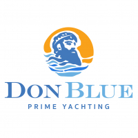 DonBlue Yachting - Yacht Cruises & Transportation Mykonos Cyclades
