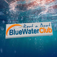 Blue Water Club Rent A Boat - Ενοικίαση Σκάφους Αγία Πελαγία