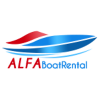 Alpha Boat Rental - Boat Tours Trips Cruises Vourvourou Sithonia