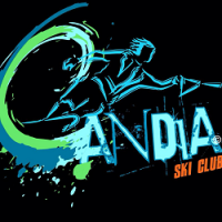 Candia Ski Club - Watersports Lasithi