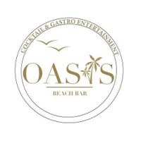 Oasis Beach Bar - Pefkari Thasos