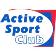 Active Sport Club - Watersports Aggelochori