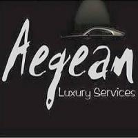 Aegean Luxury Services - VIP Transferring Port Transfers Mykonos