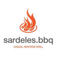 Sardeles BBQ - Beach Bar Κάρπαθος