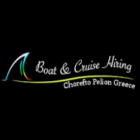 Chorefto Boats - Private Boat Trips & Fishing Trips Chorefto