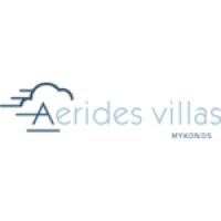 Villa Aerides - Apartments & Villa To Let Houlakia